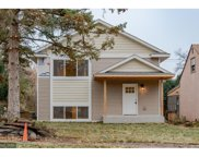 2252 Reaney Avenue E, Saint Paul image