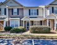 611 Graythorn Lane, Greenville image