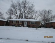 8981 Shannon, Sterling Heights image