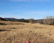 Lot 8 Agate Lane, Custer image