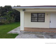 770 E 27th St, Hialeah image