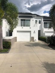 2941 W Knights Avenue Unit 2941, Tampa image
