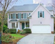 204 Lippershey Court, Cary image