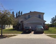 2880 Sweetspire Circle, Kissimmee image