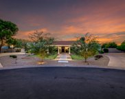 6802 E Bloomfield Road, Scottsdale image