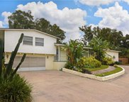 1220 Howell Branch Road, Winter Park image