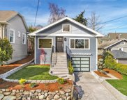 2212 N 39th St, Seattle image