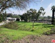 2500  Davidson Dr, Monterey Park image