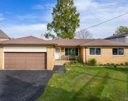 38006 Circle Dr, Harrison Twp image