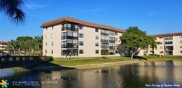 4960 E Sabal Palm Blvd Unit 414, Tamarac image