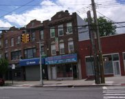 2108 Flatbush Avenue, Brooklyn image