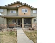 2702 Rigden Pkwy Unit 6, Fort Collins image