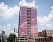 315  Arlington Avenue Unit #1803, Charlotte image