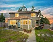 1025 E 43rd Street, Tacoma image