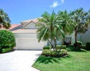 13 Princewood Lane, Palm Beach Gardens image
