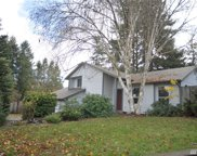 8041 Mountain Aire Ct SE, Olympia image