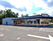 1502 E Lake Shore Drive, Wilmington image