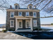 465 Durham Road, Wrightstown image