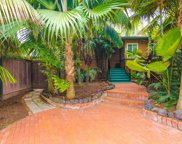 5284 Dawes St, Pacific Beach/Mission Beach image