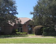 1083 Kelton Blvd, Gulf Breeze image