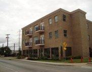 4002 Elsie Faye Heggins Street, Dallas image