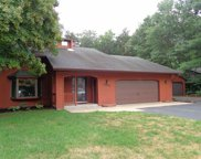 2531 RUSSET DRIVE, Plover image