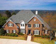 2093 Brook Highland Ridge, Birmingham image