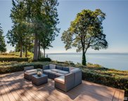 12604 MARINE VIEW Dr, Edmonds image