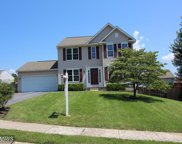 4304 FERRY HILL COURT, Point Of Rocks image