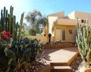 7760 E Gainey Ranch Road Unit #24, Scottsdale image
