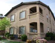 8985 Durango Drive Unit 2136, Las Vegas image