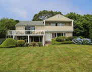274 Boston Neck RD, Narragansett image