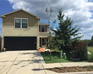6117 Randleman Dr, Del Valle image