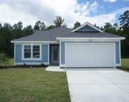 4004 Rockwood Drive, Conway image