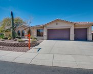 40124 N Majesty Trail, Anthem image