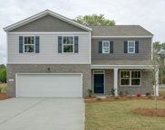2717 Eclipse Dr., Myrtle Beach image