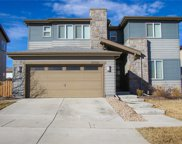 10755 Telluride Street, Commerce City image