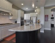 1012 Finsbury, Forney image