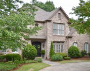 5255 Lake Crest Cir, Hoover image