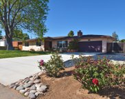 826 Montview Dr, Escondido image