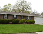 4695 Castleton  Drive, Fairfield image