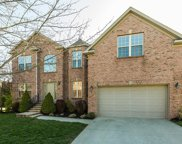 908 Fiddler Creek Way, Lexington image