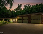 2400 BELL BRANCH ROAD, Gambrills image