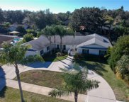 3380 Tarpon Woods Boulevard, Palm Harbor image
