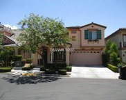 2813 RADIANT FLAME Avenue, Henderson image