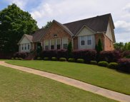 921 Pinemeadow Dr, Gardendale image