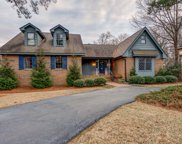 3501 Mansfield Drive, Rocky Mount image