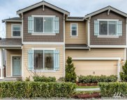 33157 Crystal Ave SE Unit 72, Black Diamond image