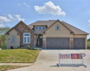 7330 Nw Clore Drive, Parkville image