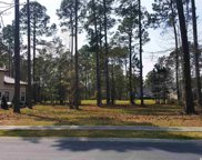 Lot 350 McLeod Ln, Myrtle Beach image